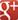 Síganos en Google+