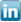 Conecte en LinkedIn